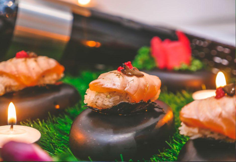 Fusion food - Xu hướng tất yếu trong ẩm thực hớp hồn thực khách Việt - Ảnh 6.