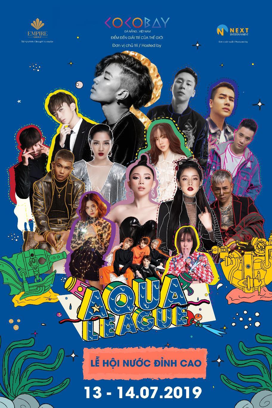 Sau tuyên bố giải nghệ sớm, người hâm mộ càng háo hức chờ đợi Jay Park sang Việt Nam biểu diễn - Ảnh 4.