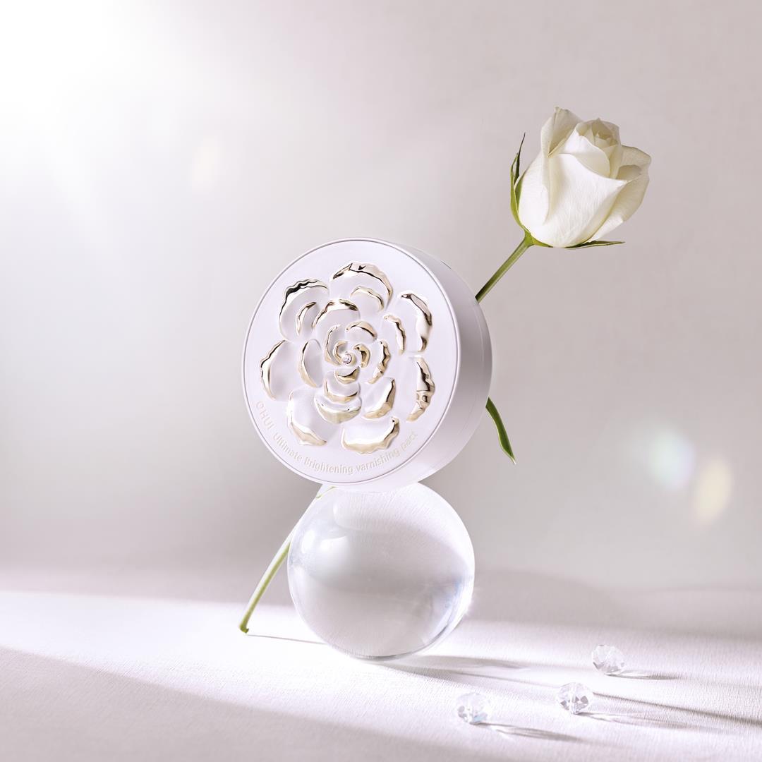 Xu hướng mới da cánh hoa lên ngôi tại Hàn Quốc, dự đoán soán ngôi da căng bóng - Ảnh 7.