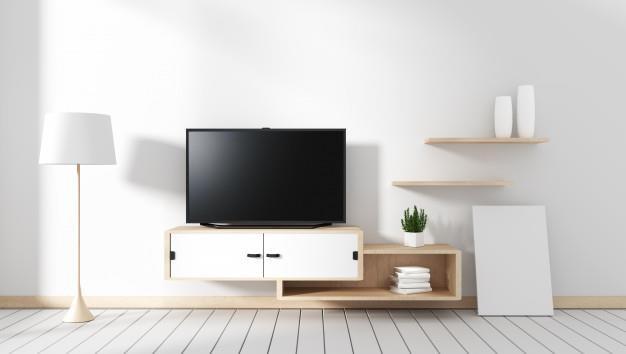Nhiều người dùng không hề muốn thấy mảng đen của TV khi tắt, vậy Samsung đã làm như thế nào? - Ảnh 1.