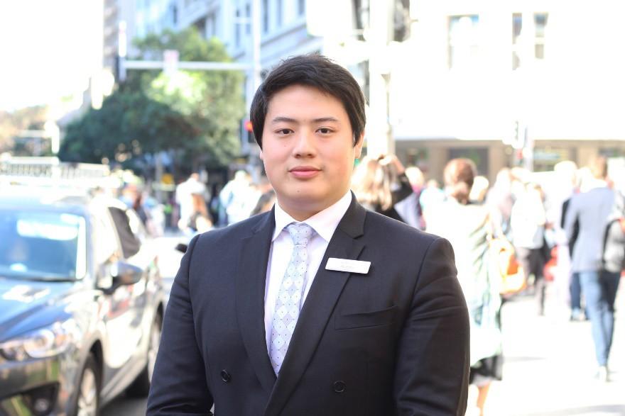 Gia nhập BMIHMS để khởi đầu thuận lợi trong ngành Hospitality - Ảnh 1.