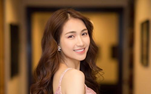Trường Giang, Hòa Minzy, Đạt G đổ bộ lễ hội âm nhạc tại Cần Thơ - Ảnh 4.