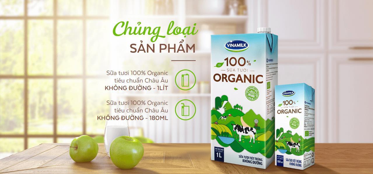 """thực phẩm organic - photo 3 15584277938361254713251 - Thực phẩm Organic """"lên ngôi"""" tại thị trường Việt Nam"""