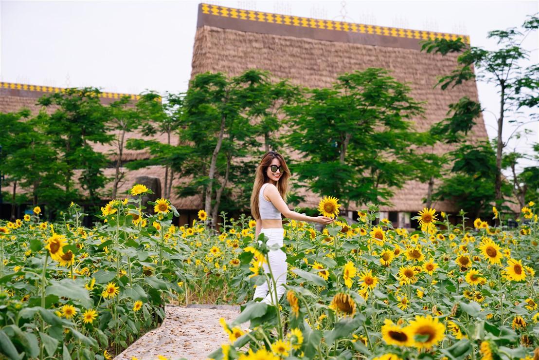 Giới trẻ phát sốt với Đại tiệc Thủy Cung sắp diễn ra tại thiên đường giải trí Sun World Halong Complex - Ảnh 5.