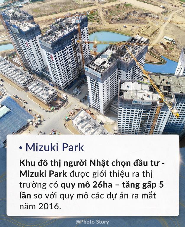 Các dự án liên kết cùng đối tác Nhật Bản mang đến thành công cho Nam Long Group (NLG) - Ảnh 6.