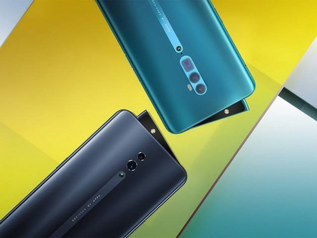 Thấy gì đằng sau việc smartphone OPPO đầu tiên kết nối mạng 5G ở Việt Nam? - Ảnh 4.