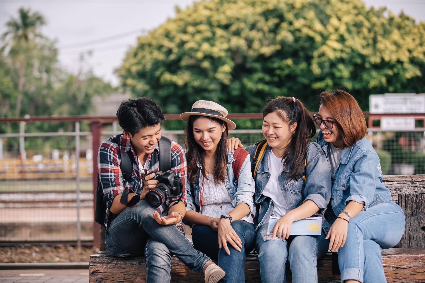 ana mandara huế - photo 2 15586004749241519799222 - Để trẻ trải nghiệm mùa hè tại Ana Mandara Huế