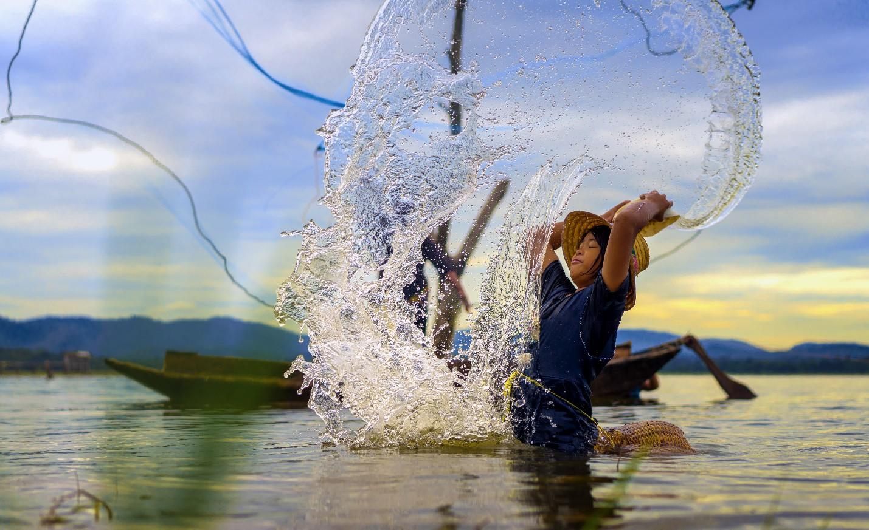 ana mandara huế - photo 5 15586004749391298246171 - Để trẻ trải nghiệm mùa hè tại Ana Mandara Huế