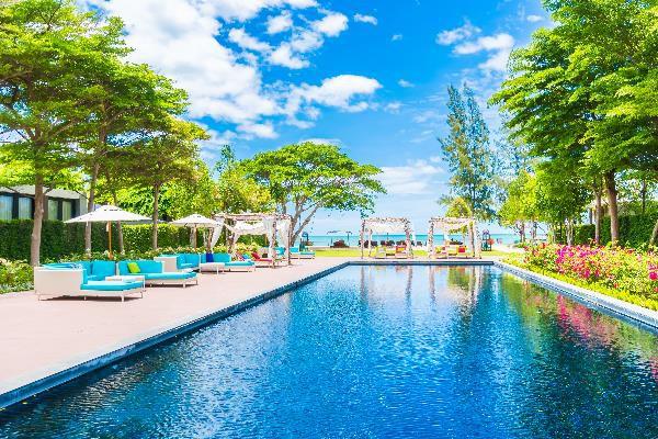 Lợi nhuận tăng cao từ Boutique Hotel hạng sang Phú Quốc - Ảnh 1. lợi nhuận tăng cao từ boutique hotel hạng sang phú quốc Lợi nhuận tăng cao từ Boutique Hotel hạng sang Phú Quốc photo 0 15586844225331171402009