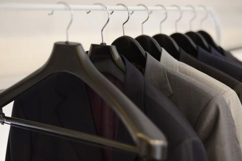 Thời trang Bespoke: phong cách độc bản mọi quý ông khao khát - Ảnh 2.