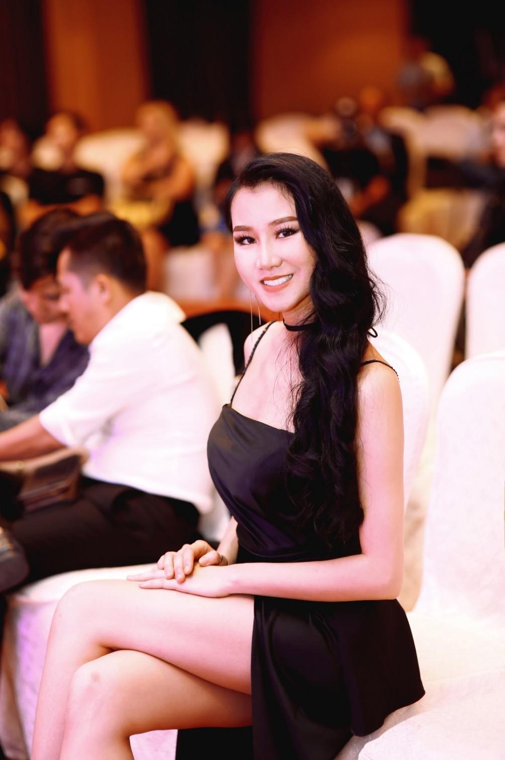 Gặp Phạm Lan Anh, cô gái mang ba dòng máu Việt - Trung – Nhật tốt nghiệp loại giỏi Thạc sĩ Kinh tế tại Tokyo - Ảnh 6.