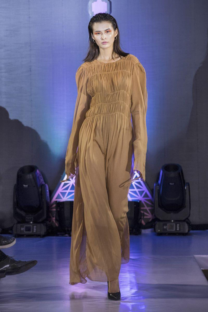 Đồng sáng tạo màu tóc nâu Pháp hot nhất mùa hè cùng L'oréal Professionnel - Ảnh 9.