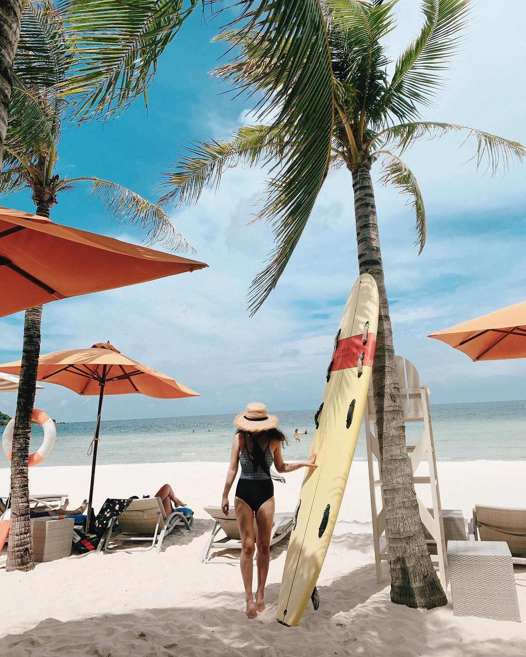 Chào hè rực rỡ tại Premier Residences Phu Quoc Emerald Bay! - Ảnh 2.