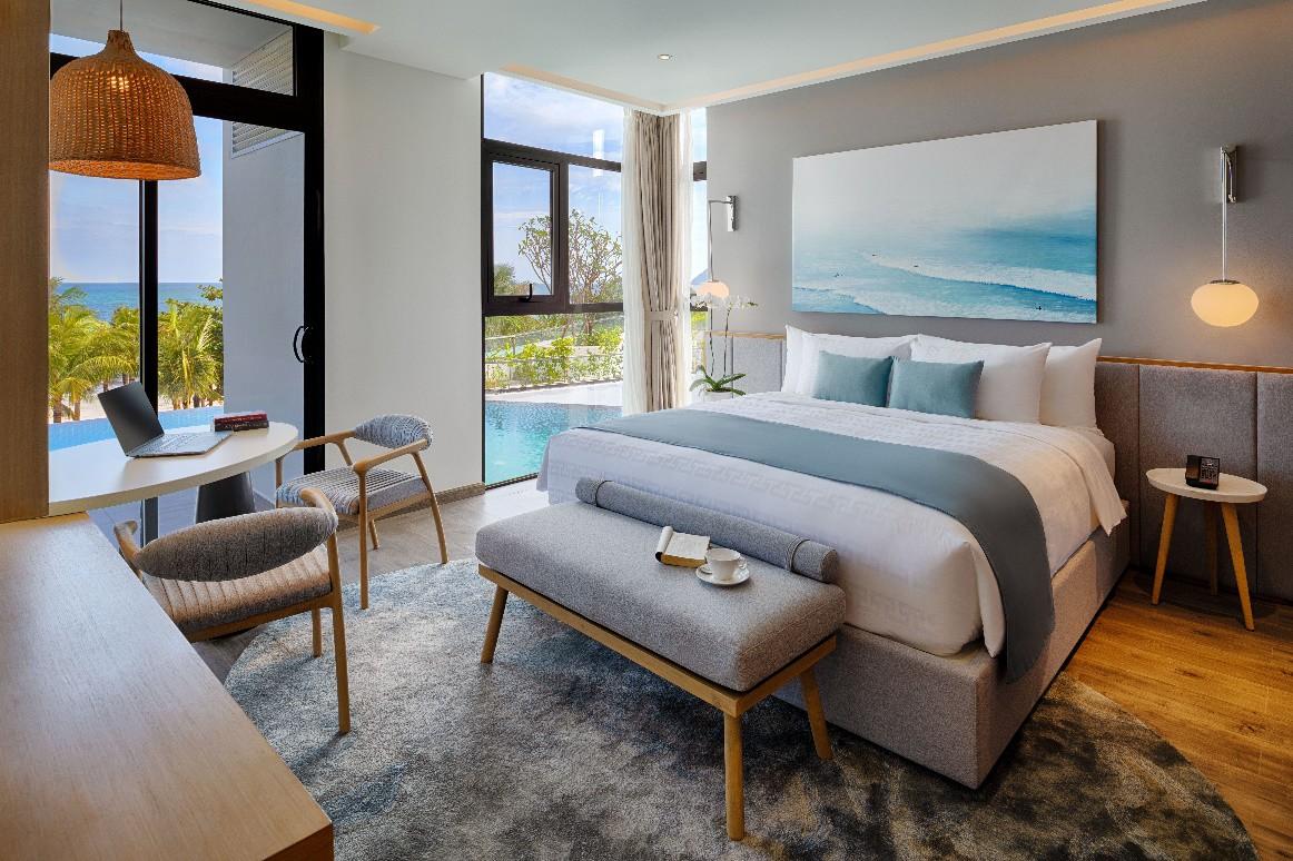 Chào hè rực rỡ tại Premier Residences Phu Quoc Emerald Bay! - Ảnh 3.