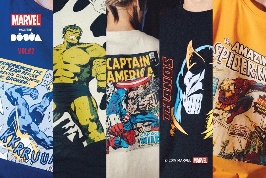 """Mua áo Avengers trên mạng để đi xem Endgame: Bạn có đang """"làm hại"""" các siêu anh hùng? - Ảnh 7."""