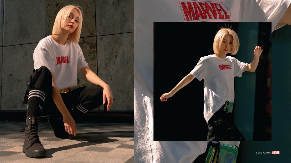"""Mua áo Avengers trên mạng để đi xem Endgame: Bạn có đang """"làm hại"""" các siêu anh hùng? - Ảnh 14."""