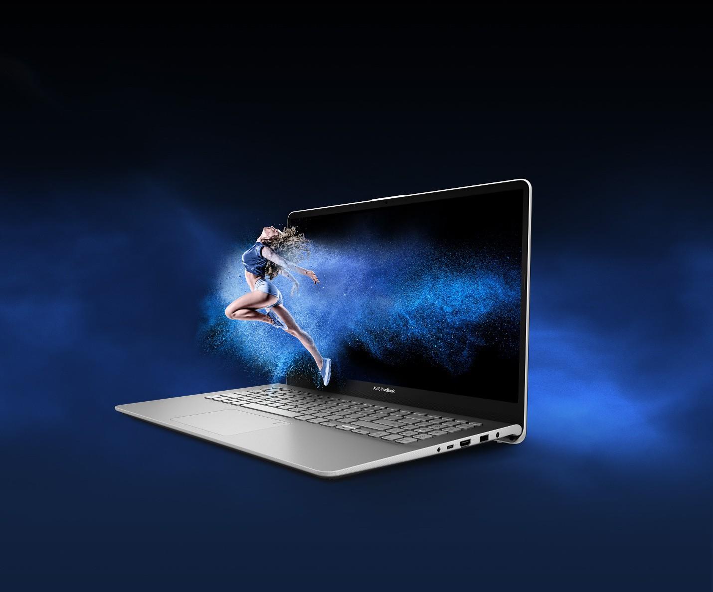 Synnex FPT công bố loạt máy tính hút hàng, thêm lựa chọn cho mùa hè sôi động - Ảnh 3.