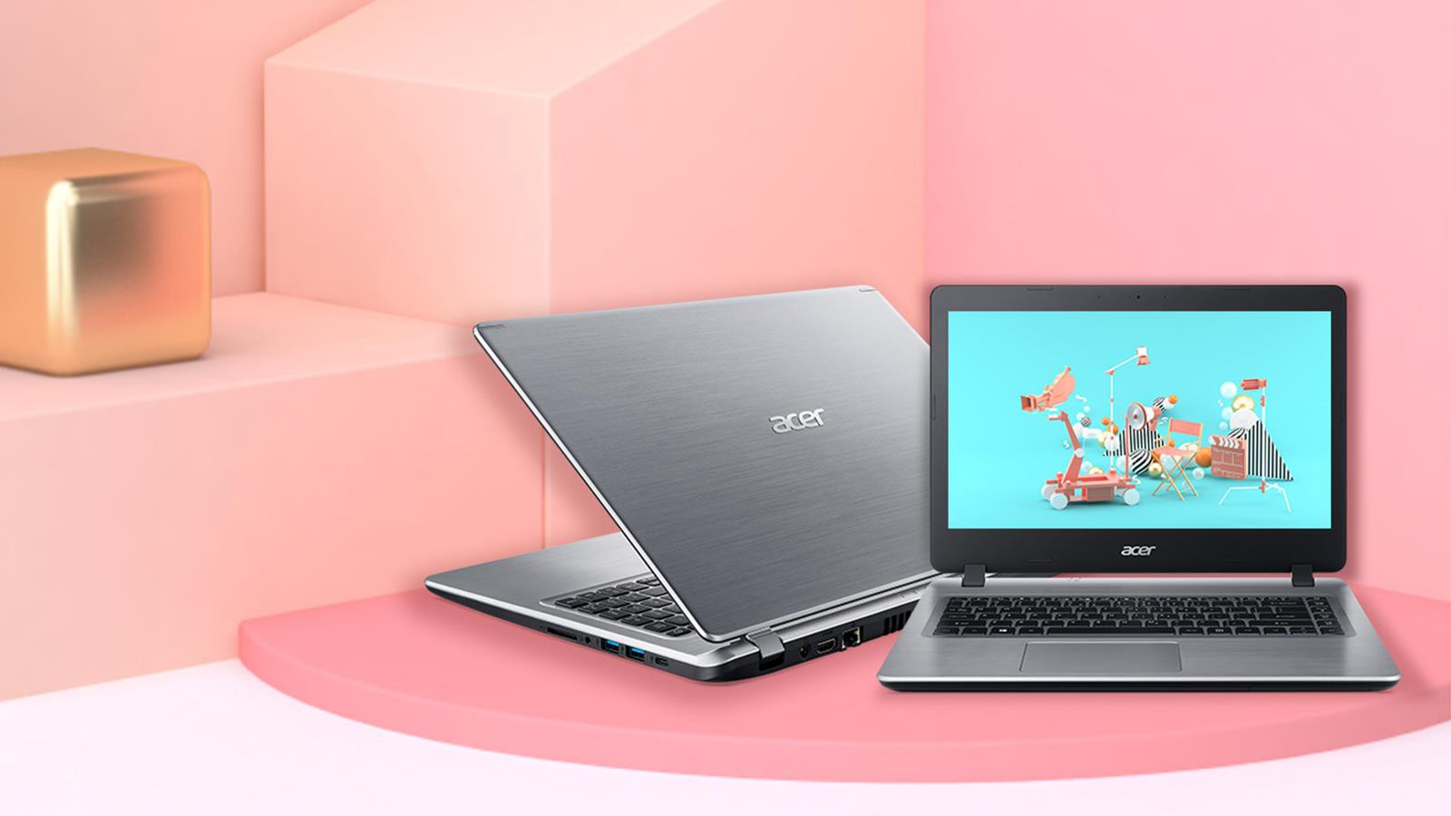 Synnex FPT công bố loạt máy tính hút hàng, thêm lựa chọn cho mùa hè sôi động - Ảnh 5.