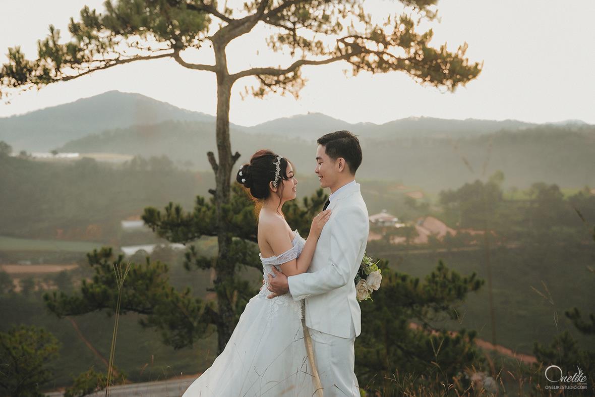 Top 5 thương hiệu chụp ảnh cưới tên tuổi ở Việt Nam - Ảnh 1.