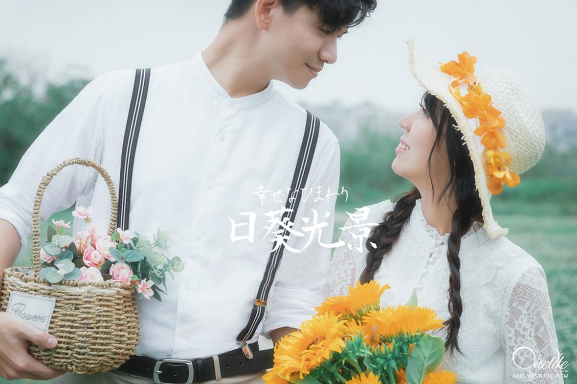 Top 5 thương hiệu chụp ảnh cưới tên tuổi ở Việt Nam - Ảnh 2.