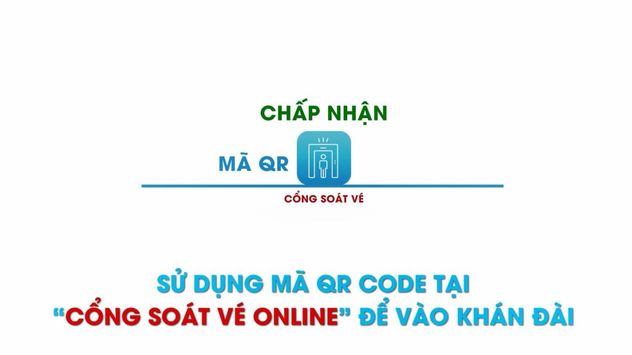 Mua vé pháo hoa Đà Nẵng online, giảm ngay 10% - Ảnh 3.