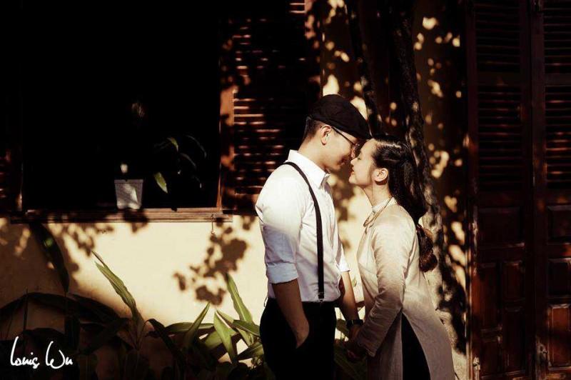 Top 5 thương hiệu chụp ảnh cưới tên tuổi ở Việt Nam - Ảnh 5.