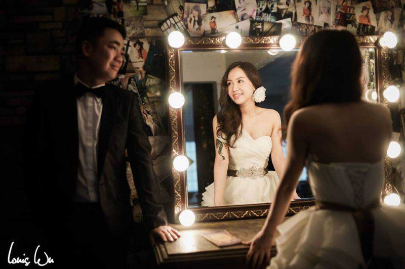 Top 5 thương hiệu chụp ảnh cưới tên tuổi ở Việt Nam - Ảnh 6.