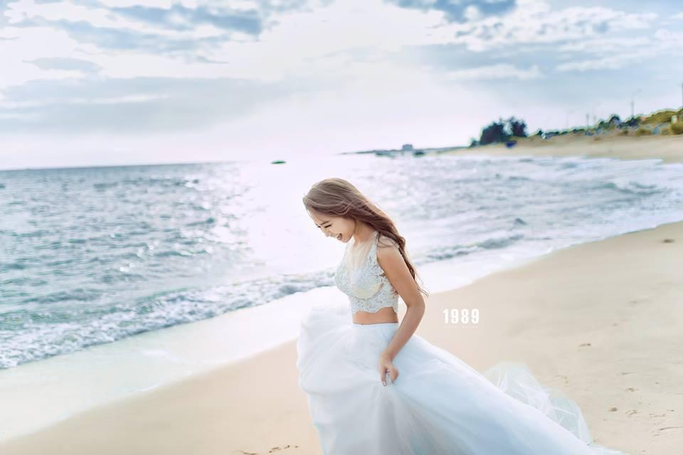 Top 5 thương hiệu chụp ảnh cưới tên tuổi ở Việt Nam - Ảnh 8.
