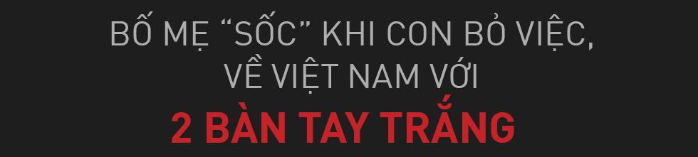"""8X bỏ việc lương cao ở Singapore về Việt Nam làm start-up, vừa nhận 25 tỷ đồng đầu tư của Shark Thủy: """"Tôi muốn làm nên lịch sử"""" - Ảnh 2."""