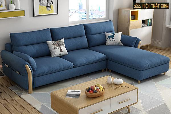 """Cách chọn các kiểu ghế sofa đẹp """"chuẩn không cần chỉnh""""ở Hà Nội - Ảnh 7."""