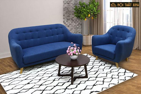 """Cách chọn các kiểu ghế sofa đẹp """"chuẩn không cần chỉnh""""ở Hà Nội - Ảnh 8."""