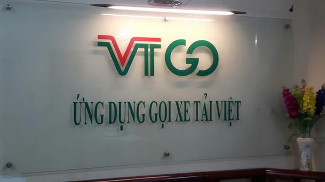 VTGO - Ứng dụng gọi xe tải Việt ra mắt sẽ là lời giải cho bài toán kinh doanh vận tải hàng hóa thời đại 4.0 - Ảnh 1.