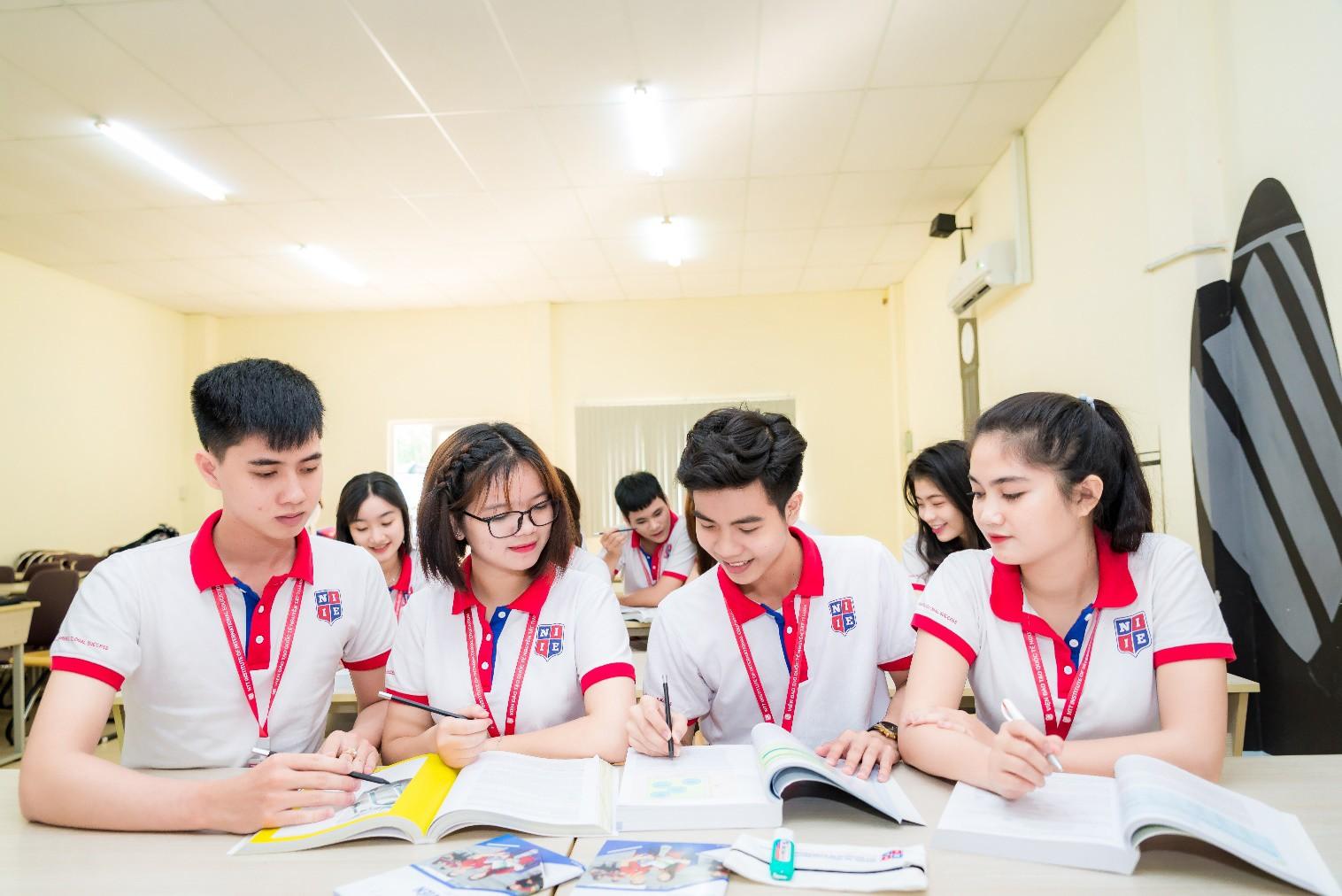 5 sai lầm thường gặp khi chọn trường và ngành học - Ảnh 2.