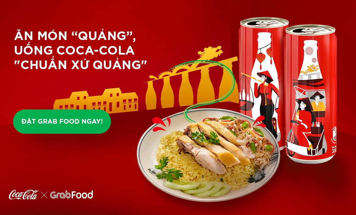 Mẹo ăn ngon cho tín đồ ẩm thực: Món Việt đúng điệu đi cùng Coca-Cola Việt - Ảnh 2.