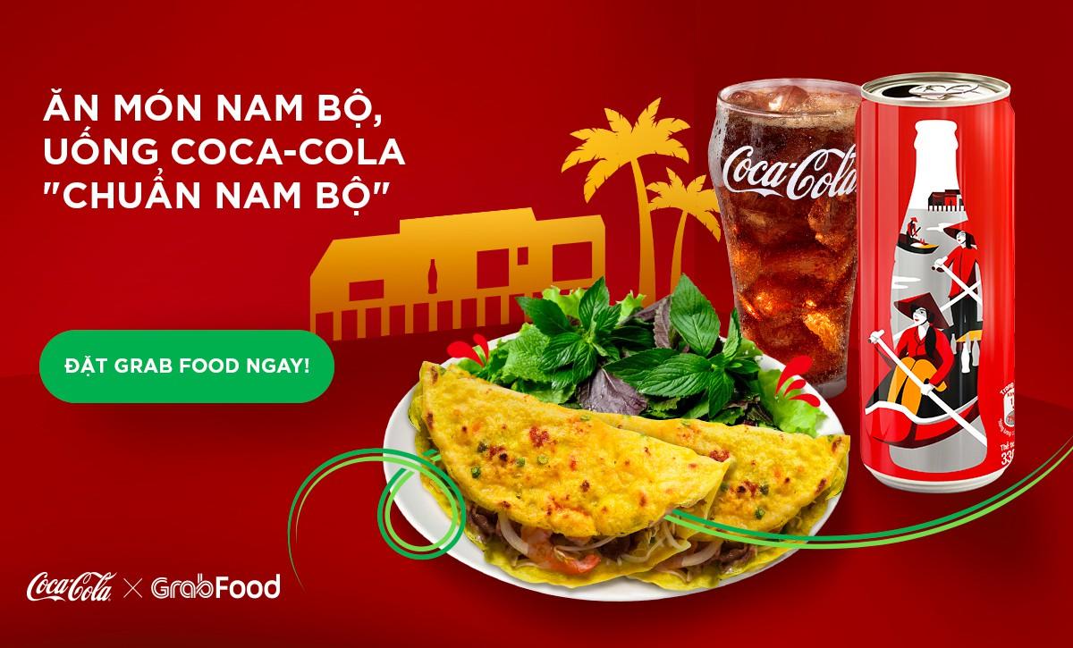Mẹo ăn ngon cho tín đồ ẩm thực: Món Việt đúng điệu đi cùng Coca-Cola Việt - Ảnh 3.