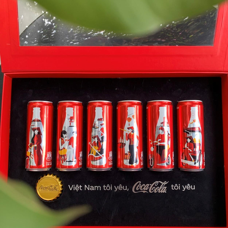 Mẹo ăn ngon cho tín đồ ẩm thực: Món Việt đúng điệu đi cùng Coca-Cola Việt - Ảnh 4.