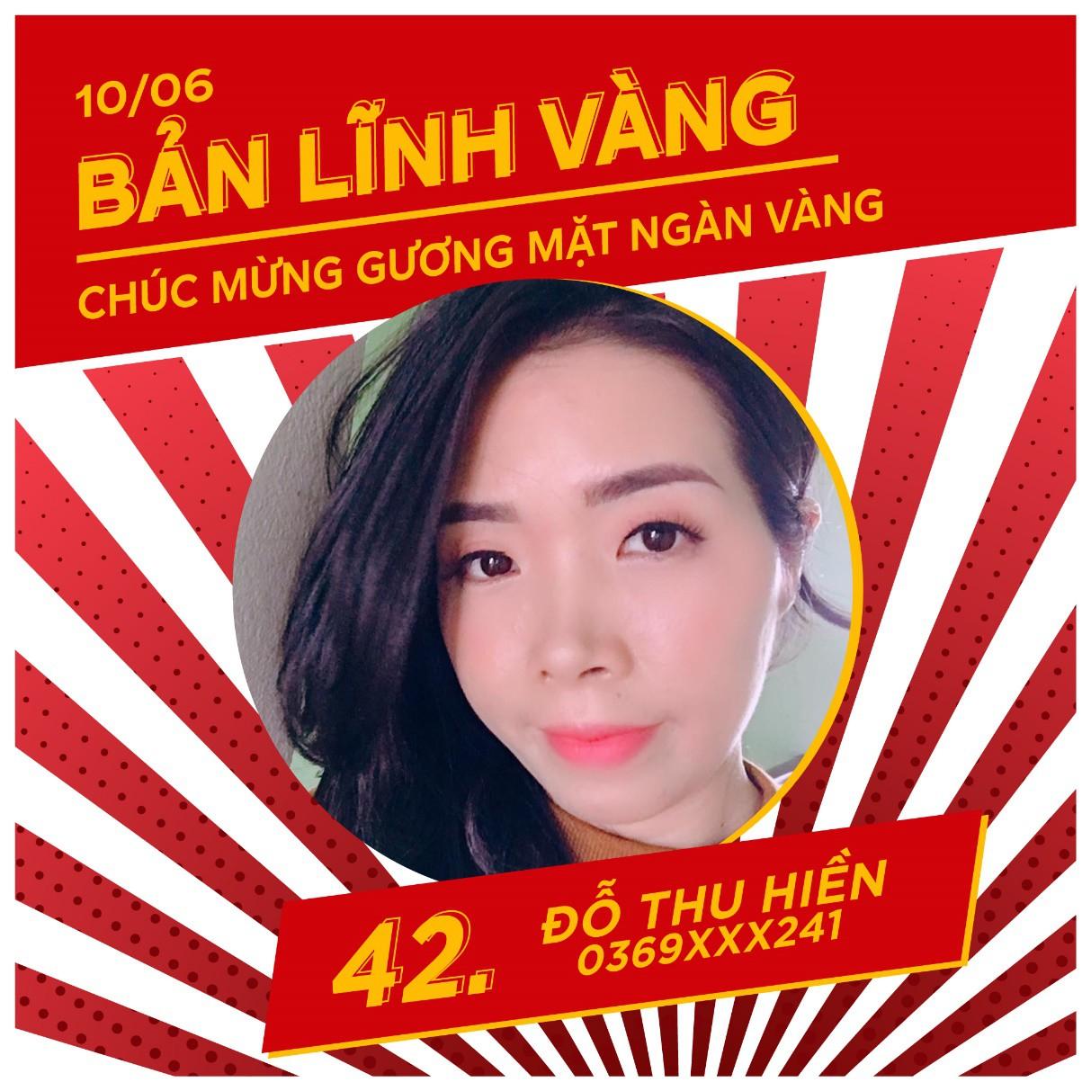 Mẹo ăn ngon cho tín đồ ẩm thực: Món Việt đúng điệu đi cùng Coca-Cola Việt - Ảnh 5.