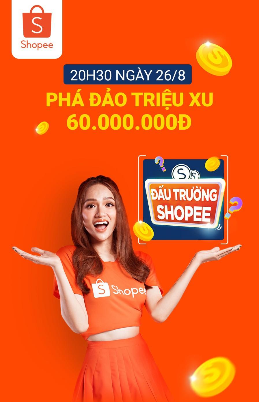 Cùng xem Hương Giang livestream bày cách tán đổ crush một phát ăn ngay và rinh liền tay quà khủng lên đến 200 triệu đồng! - Ảnh 3.
