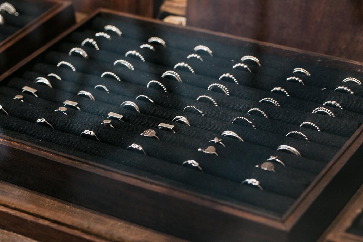 Lạc trôi trong xứ sở ngập tràn trang sức bạc đến từ Sài thành - Ảnh 10.