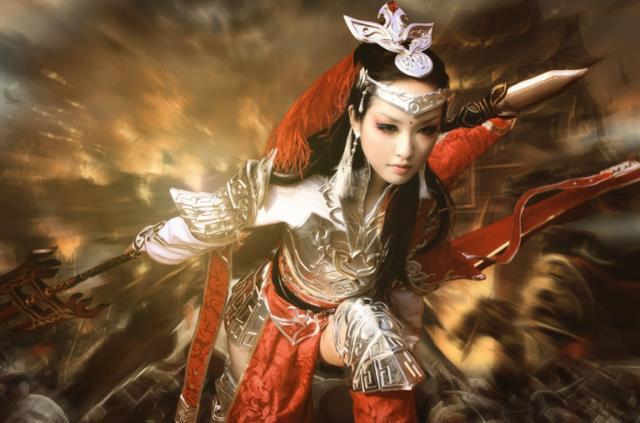 Game thủ Tân Thiên Long Mobile sốt ruột chờ trải nghiệm môn phái mới Minh Giáo - Ảnh 1.