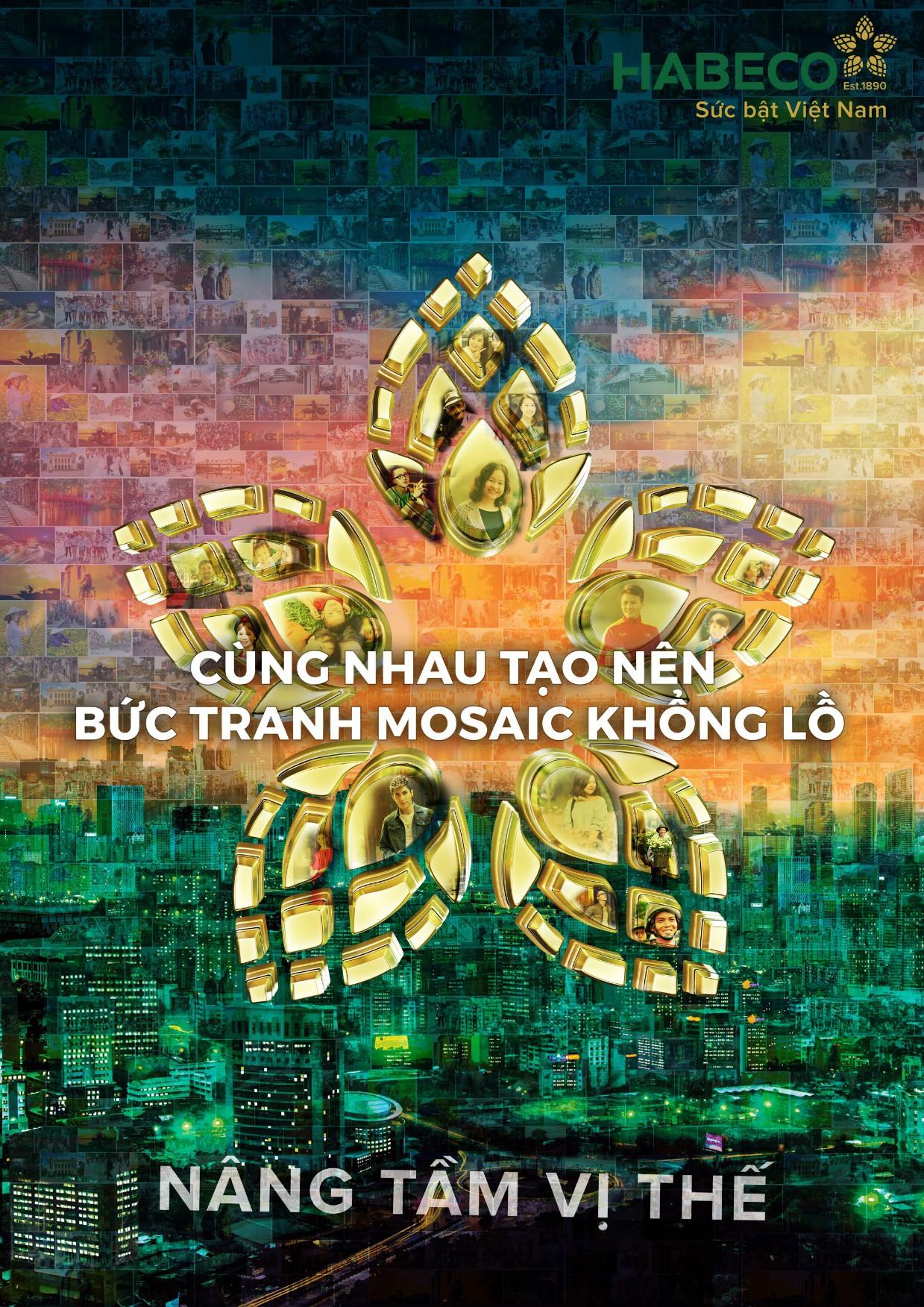 Suni Hạ Linh, Karik sẽ cùng xuất hiện tại phố đi bộ Hà Nội trong sự kiện cực hot cuối tuần này! - Ảnh 2.