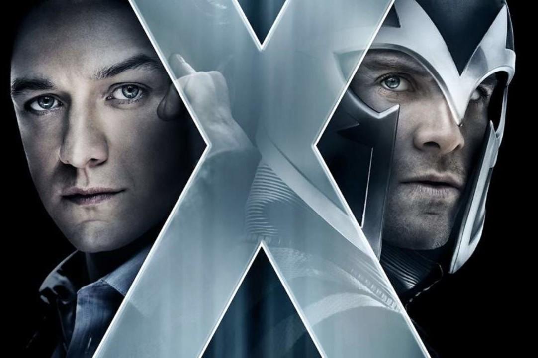 X-Men: Dark Phoenix, tình bạn đầy cảm xúc của Giáo sư X và Magneto suốt 20 năm - Ảnh 8.