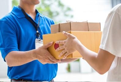Thực trạng kinh doanh bưu chính và chuyển phát nhanh tại Việt Nam - Ảnh 1.
