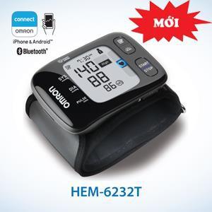 Quản lý dữ liệu sức khoẻ bằng thiết bị hitech thời đại công nghệ 4.0 - Ảnh 3.