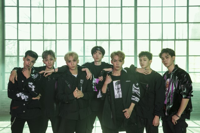 Z-POP Dream Audition quay trở lại Việt Nam tìm kiếm Quán quân đến Hàn Quốc với tổng giải thưởng 20 tỷ đồng - Ảnh 4.
