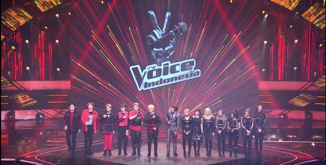 Z-POP Dream Audition quay trở lại Việt Nam tìm kiếm Quán quân đến Hàn Quốc với tổng giải thưởng 20 tỷ đồng - Ảnh 8.