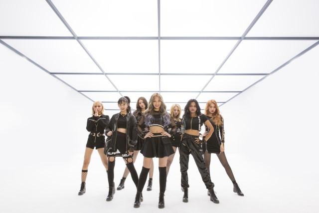 Z-POP Dream Audition quay trở lại Việt Nam tìm kiếm Quán quân đến Hàn Quốc với tổng giải thưởng 20 tỷ đồng - Ảnh 3.