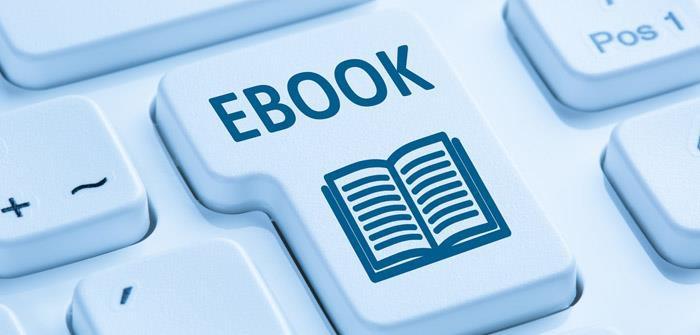 Thời đại 4.0: Tác giả kiếm hàng triệu đô nhờ tự xuất bản sách điện tử - Ảnh 3.