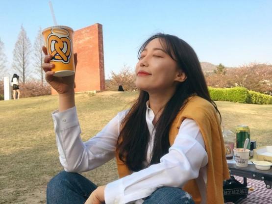 Loại snack này có gì hấp dẫn mà khiến cả BTS lẫn dàn sao Kpop mê như điếu đổ? - Ảnh 7.