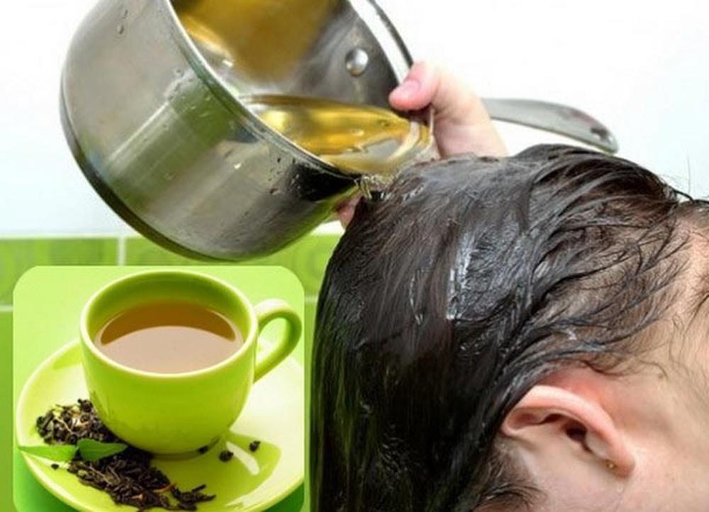 Mẹo không thể bỏ qua nếu bạn muốn kích thích mọc tóc nhanh, dày, bất chấp gãy rụng nhiều - Ảnh 4.
